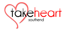 Take Heart Southend