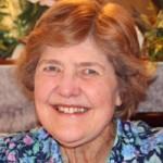 Take Heart Southend Liz Maggs Testimonial