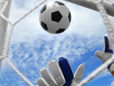 Take Heart VS Southend Puffers Club Charity Football Match